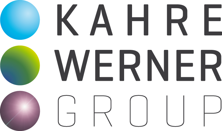 Kahre Werner Group